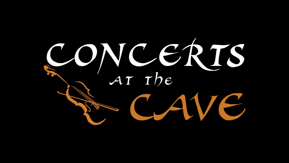Concerts at the Cave - Spirit of Doolin - Irish Traditional Music