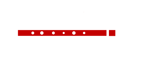 Spirit of Doolin Logo Small - Irish Traditional Music