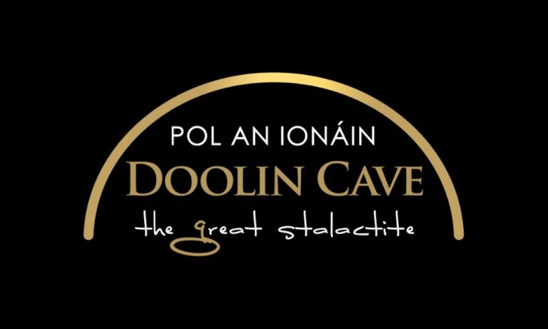 Doolin Cave - Spirit of Doolin Supporter - Irish Traditional Music